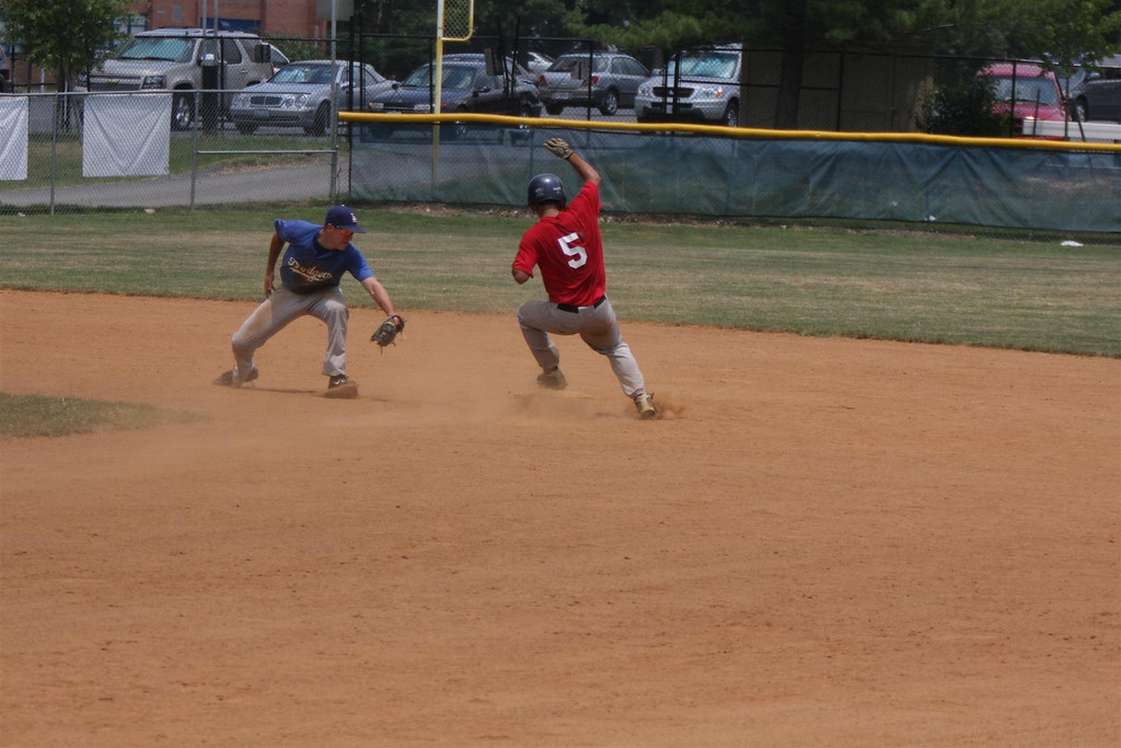 Lookouts 2010-06-26 (127)
