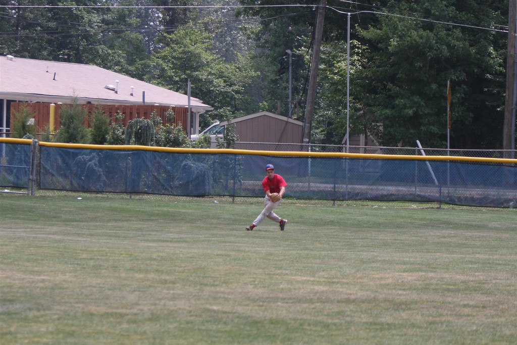 Lookouts 2010-06-26 (47)