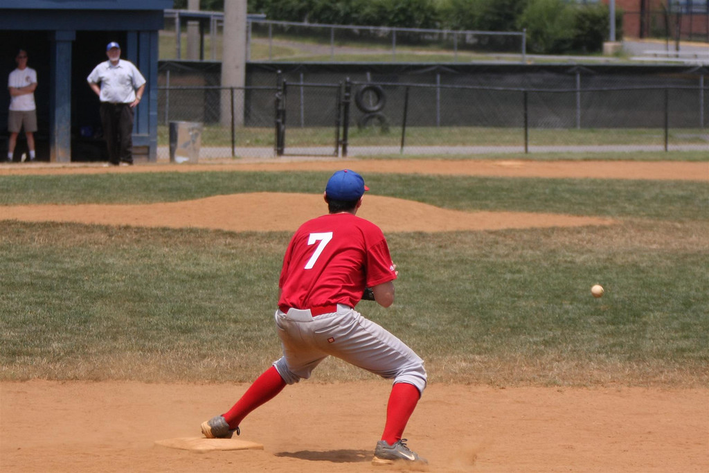 Lookouts 2010-06-26 (115)