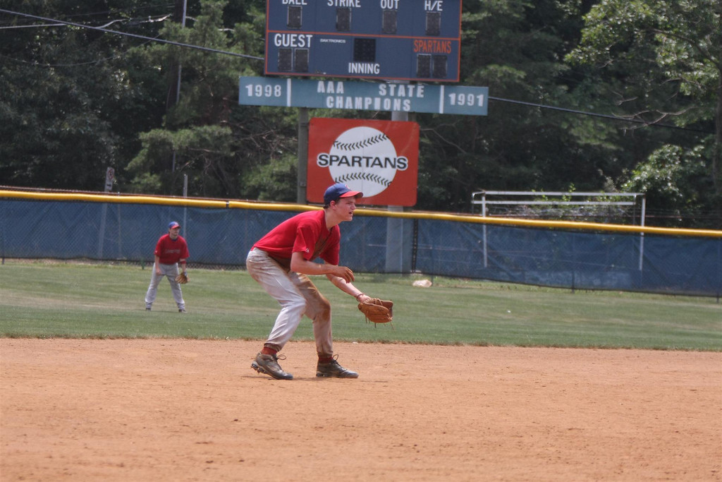 Lookouts 2010-06-26 (45)