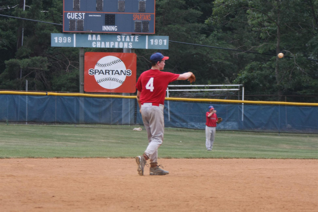 Lookouts 2010-06-26 (37)