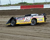 Lucas Oil MLRA Latemodels : I-80 Nebraska Racewa Park May 30thy