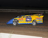 Lucas Oil MLRA Latemodels : State Fair Speedway, June 25th
