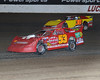 Lucas Oil MLRA Latemodels : Lucas Oil Speedway April 10th