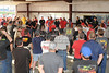 MLRA Drivers Meeting