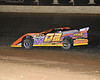 Lucas Oil MLRA Latemodels : Lucas Oil Speedway, August 28th