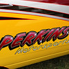 Hemi Challenge : 3 galleries with 315 photos