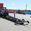 Top Fuel Dragster : 5 galleries with 603 photos