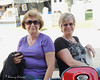 Bonnie Mitchell and Cathy Barry.<br /> <br /> No. 9724