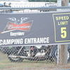 Ok everyone, its time to go to the CAMPGROUND at EASYRIDERS