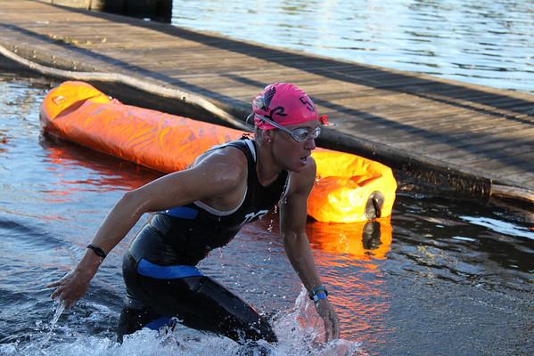 Lake Stevens 70.3 (8.15.2010)