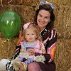 Munchkin Masquerade Boulder 2010 Photos<br /> by The Boulder Camera