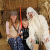 Munchkin Masquerade Boulder 2010 Photos<br /> by The Boulder Camera