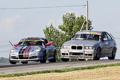 IMG_3238_Hitzeman_NASA GL Mid-Ohio_GTS4 #05 Porsche_Amos_Jul 2010