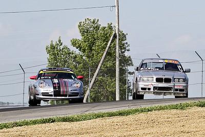 IMG_3234_Hitzeman_NASA GL Mid-Ohio_GTS4 #05 Porsche_Amos_Jul 2010