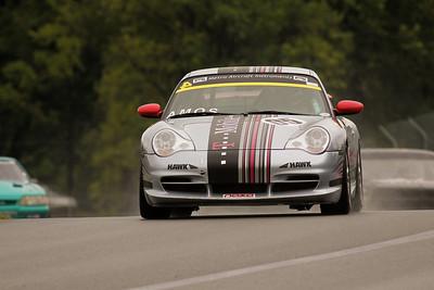 IMG_4897_Hitzeman_NASA GL Mid-Ohio_GTS4 #05 Porsche_Amos_Jul 2010