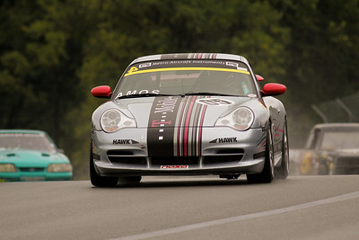 IMG_4898_Hitzeman_NASA GL Mid-Ohio_GTS4 #05 Porsche_Amos_Jul 2010