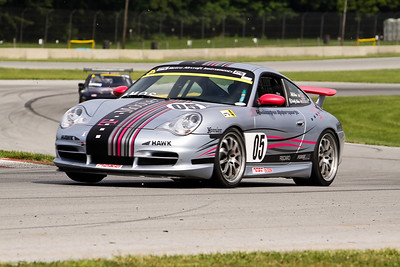 IMG_1042_Hitzeman_NASA GL Mid-Ohio_GTS4 #05 Porsche_Amos_Jul 2010