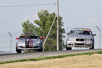 IMG_3235_Hitzeman_NASA GL Mid-Ohio_GTS4 #05 Porsche_Amos_Jul 2010