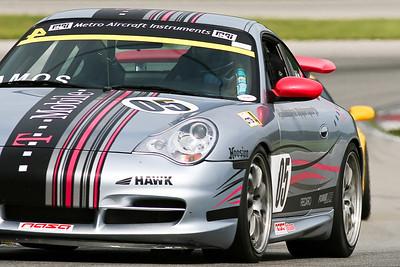 IMG_8725_Hitzeman_NASA GL Mid-Ohio_GTS4 #05 Porsche_Amos_Jul 2010