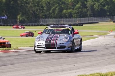IMG_3009_Hitzeman_NASA GL Mid-Ohio_GTS4 #05 Porsche_Amos_Jul 2010