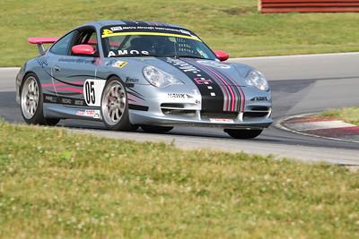 IMG_0491_Hitzeman_NASA GL Mid-Ohio_GTS4 #05 Porsche_Amos_Jul 2010
