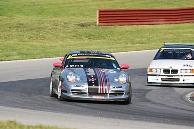 IMG_0427_Hitzeman_NASA GL Mid-Ohio_GTS4 #05 Porsche_Amos_Jul 2010