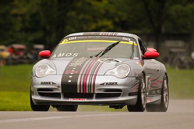 IMG_4830_Hitzeman_NASA GL Mid-Ohio_GTS4 #05 Porsche_Amos_Jul 2010