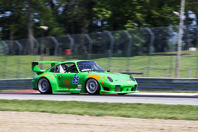 Hitzeman_NASA GL Mid-Ohio_GTS4#85 Porsche 993_Magalotti_Aug 2010-5467