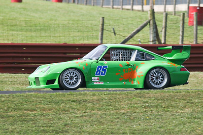 Hitzeman_NASA GL Mid-Ohio_GTS4#85 Porsche 993_Magalotti_Aug 2010-8562