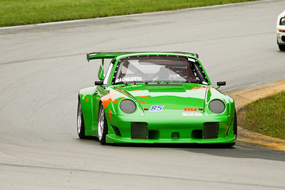 Hitzeman_NASA GL Mid-Ohio_GTS4#85 Porsche 993_Magalotti_Aug 2010-0193