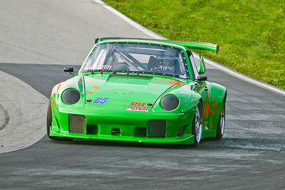 Hitzeman_NASA GL Mid-Ohio_GTS4#85 Porsche 993_Magalotti_Aug 2010-7212