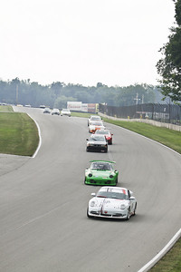 Hitzeman_NASA GL Mid-Ohio_GTS4#85 Porsche 993_Magalotti_Aug 2010-2188
