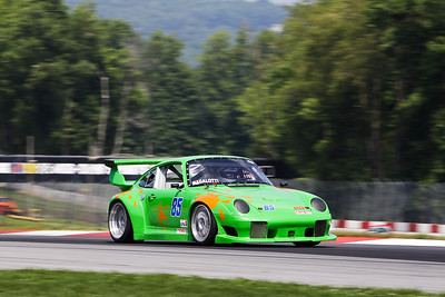 Hitzeman_NASA GL Mid-Ohio_GTS4#85 Porsche 993_Magalotti_Aug 2010-5683