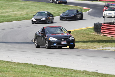 Hitzeman_NASA GL Mid-Ohio HPDE#16 Acura RSX_Brotje_Aug 2010-1537