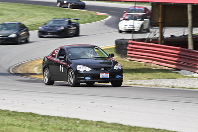 Hitzeman_NASA GL Mid-Ohio HPDE#16 Acura RSX_Brotje_Aug 2010-1538