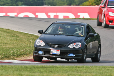Hitzeman_NASA GL Mid-Ohio HPDE#16 Acura RSX_Brotje_Aug 2010-8158