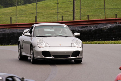 IMG_5119_Hitzeman_NASA GL Mid-Ohio_HPDE 23 Porsche 996_Geisler_Jul 2010