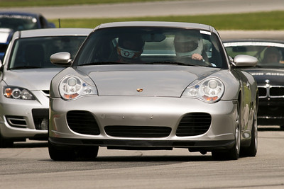 IMG_9159_Hitzeman_NASA GL Mid-Ohio_HPDE 23 Porsche 996_Geisler_Jul 2010
