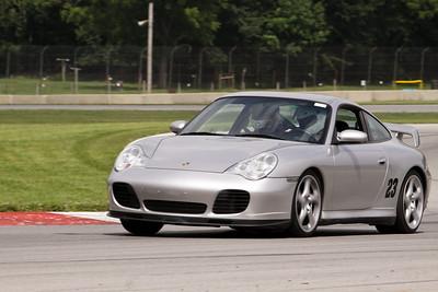 IMG_1481_Hitzeman_NASA GL Mid-Ohio_HPDE 23 Porsche 996_Geisler_Jul 2010
