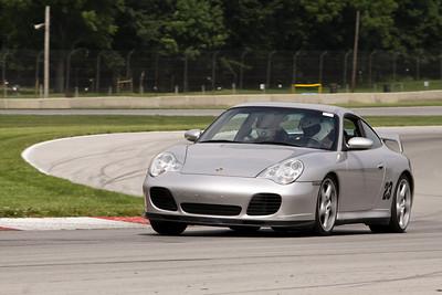 IMG_1480_Hitzeman_NASA GL Mid-Ohio_HPDE 23 Porsche 996_Geisler_Jul 2010