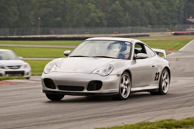 IMG_1566_Hitzeman_NASA GL Mid-Ohio_HPDE 23 Porsche 996_Geisler_Jul 2010