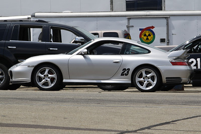 IMG_1753_Hitzeman_NASA GL Mid-Ohio_HPDE 23 Porsche 996_Geisler_Jul 2010