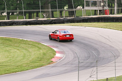 IMG_0740_Hitzeman_NASA GL Mid-Ohio_HPDE #71 Honda Civic_Demorest_Jul 2010