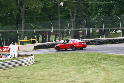 IMG_0741_Hitzeman_NASA GL Mid-Ohio_HPDE #71 Honda Civic_Demorest_Jul 2010