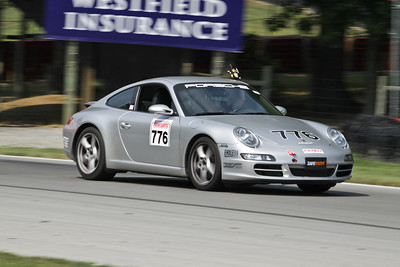 Hitzeman_NASA GL Mid-Ohio HPDE #776 Porsche_Black_Aug 2010-1672