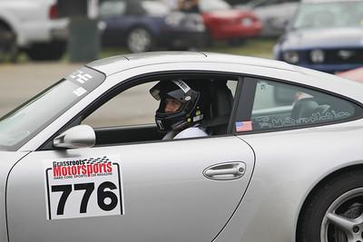 Hitzeman_NASA GL Mid-Ohio HPDE #776 Porsche_Black_Aug 2010-4158