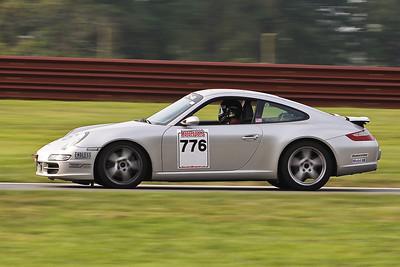 Hitzeman_NASA GL Mid-Ohio HPDE #776 Porsche_Black_Aug 2010-0913