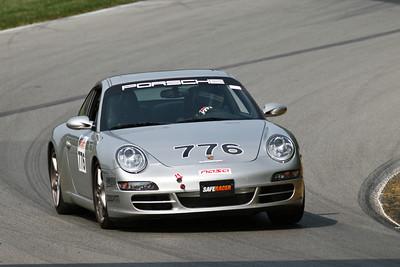 Hitzeman_NASA GL Mid-Ohio HPDE #776 Porsche_Black_Aug 2010-8976