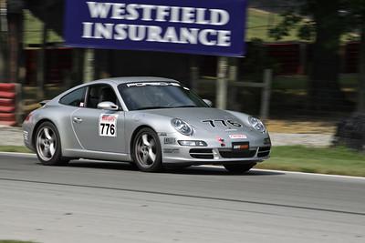 Hitzeman_NASA GL Mid-Ohio HPDE #776 Porsche_Black_Aug 2010-1580